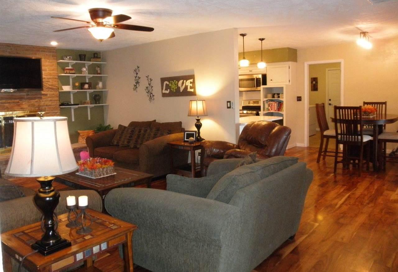 Sold Intraoffice W/MLS | 1504 Trio Lane  Ponca City, OK 74604 5