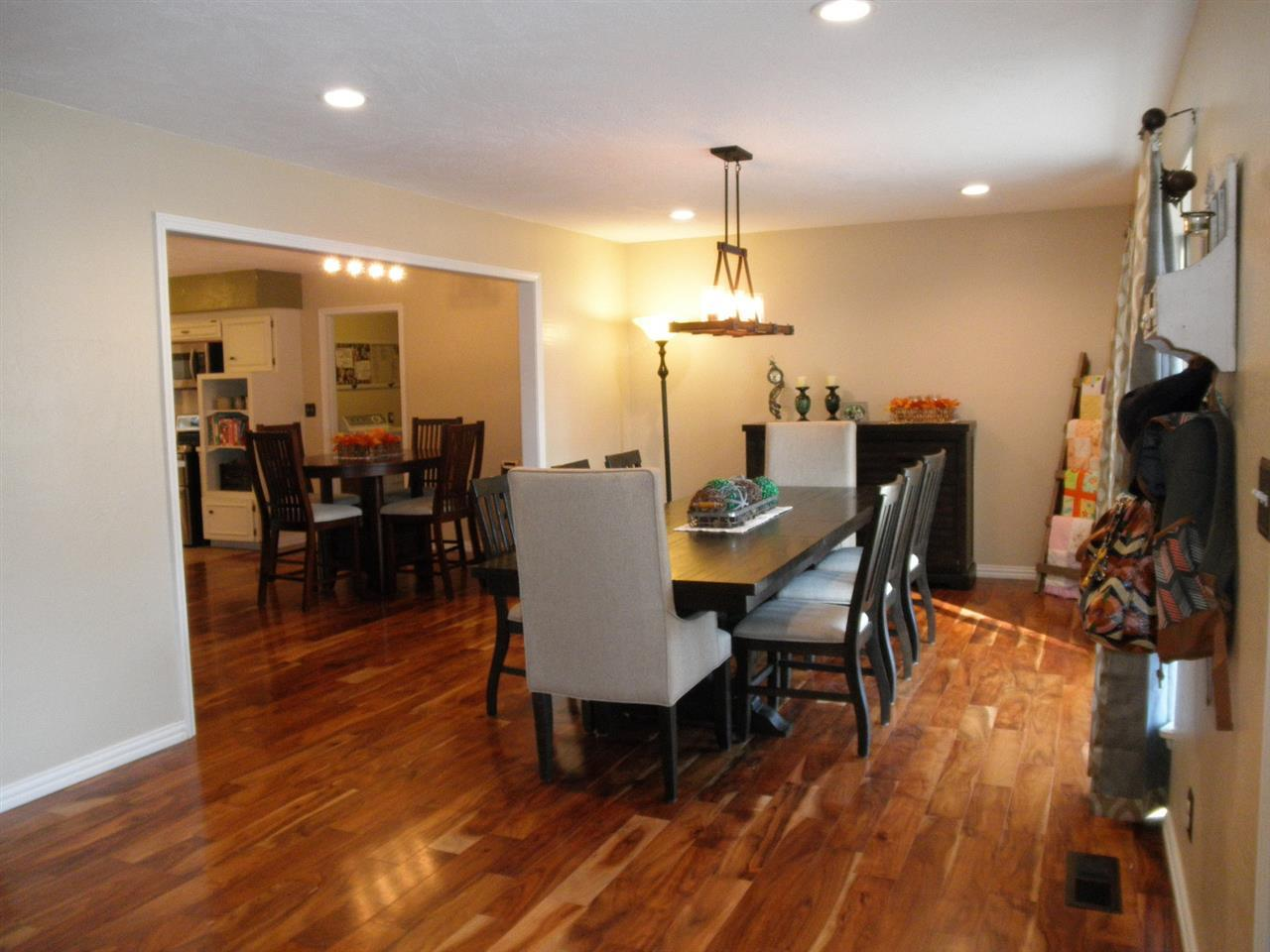 Sold Intraoffice W/MLS | 1504 Trio Lane  Ponca City, OK 74604 7