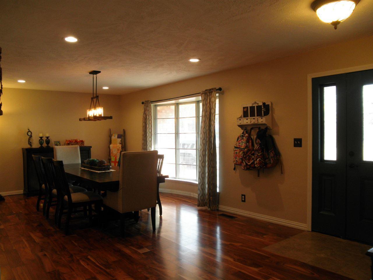 Sold Intraoffice W/MLS | 1504 Trio Lane  Ponca City, OK 74604 8