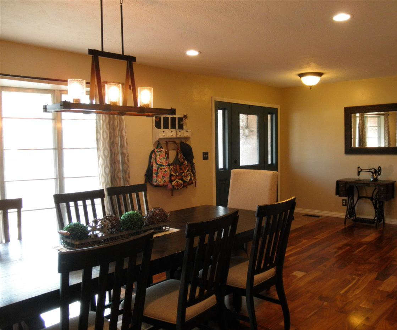 Sold Intraoffice W/MLS | 1504 Trio Lane  Ponca City, OK 74604 9