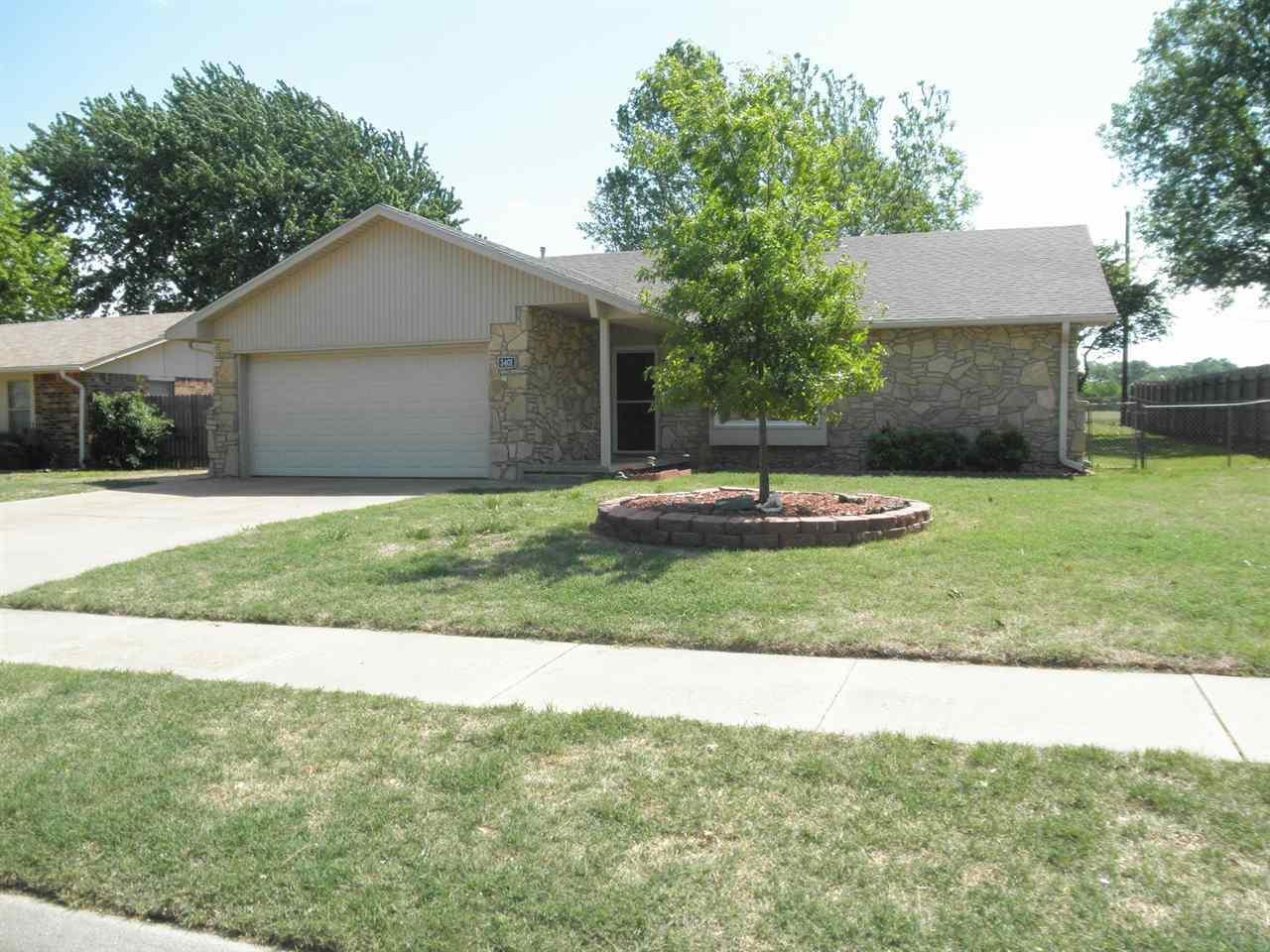 Sold Intraoffice W/MLS | 3401 El Camino  Ponca City, OK 74604 1