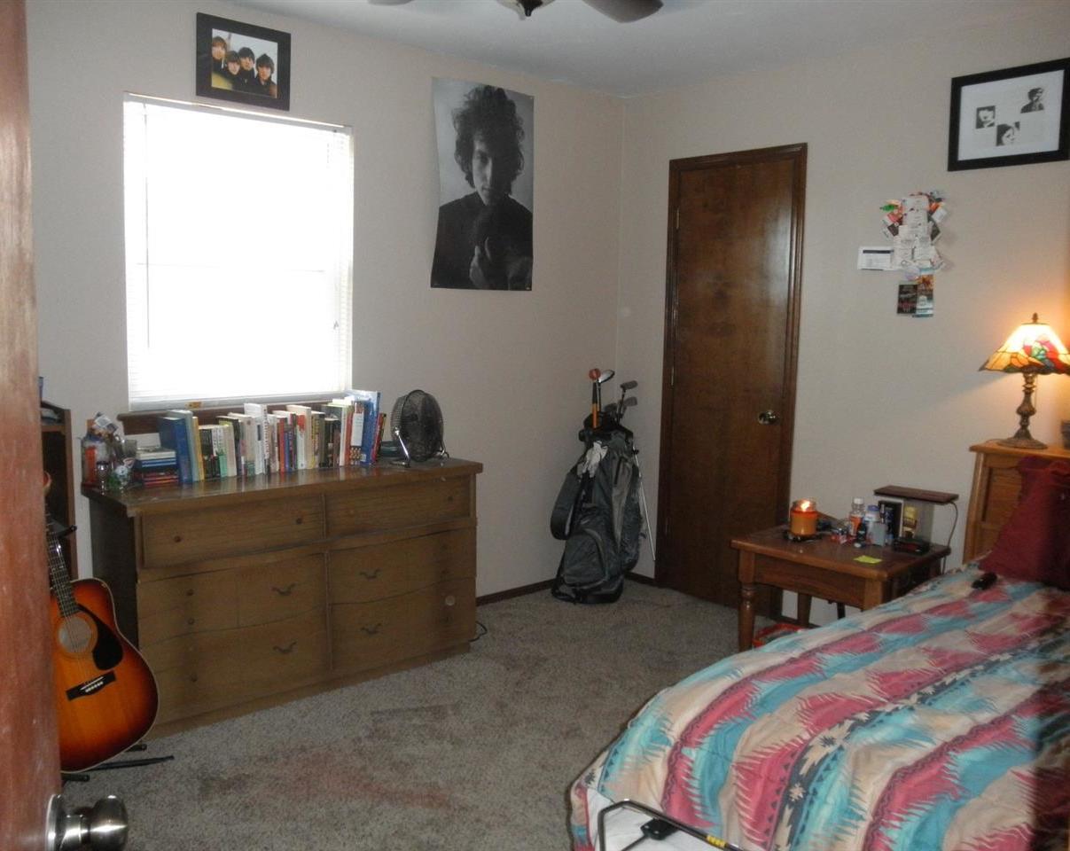Sold Intraoffice W/MLS | 3401 El Camino  Ponca City, OK 74604 10