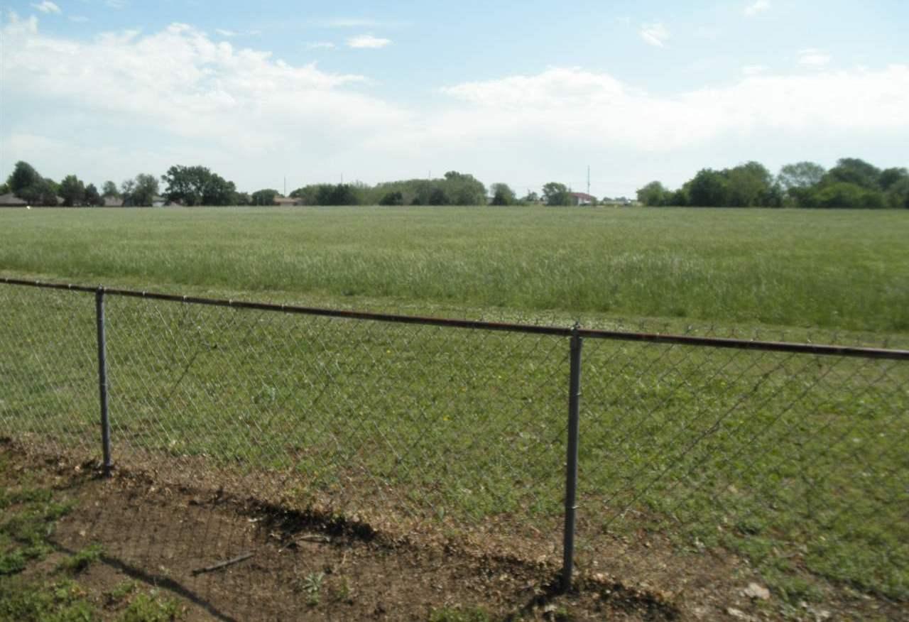 Sold Intraoffice W/MLS | 3401 El Camino  Ponca City, OK 74604 19