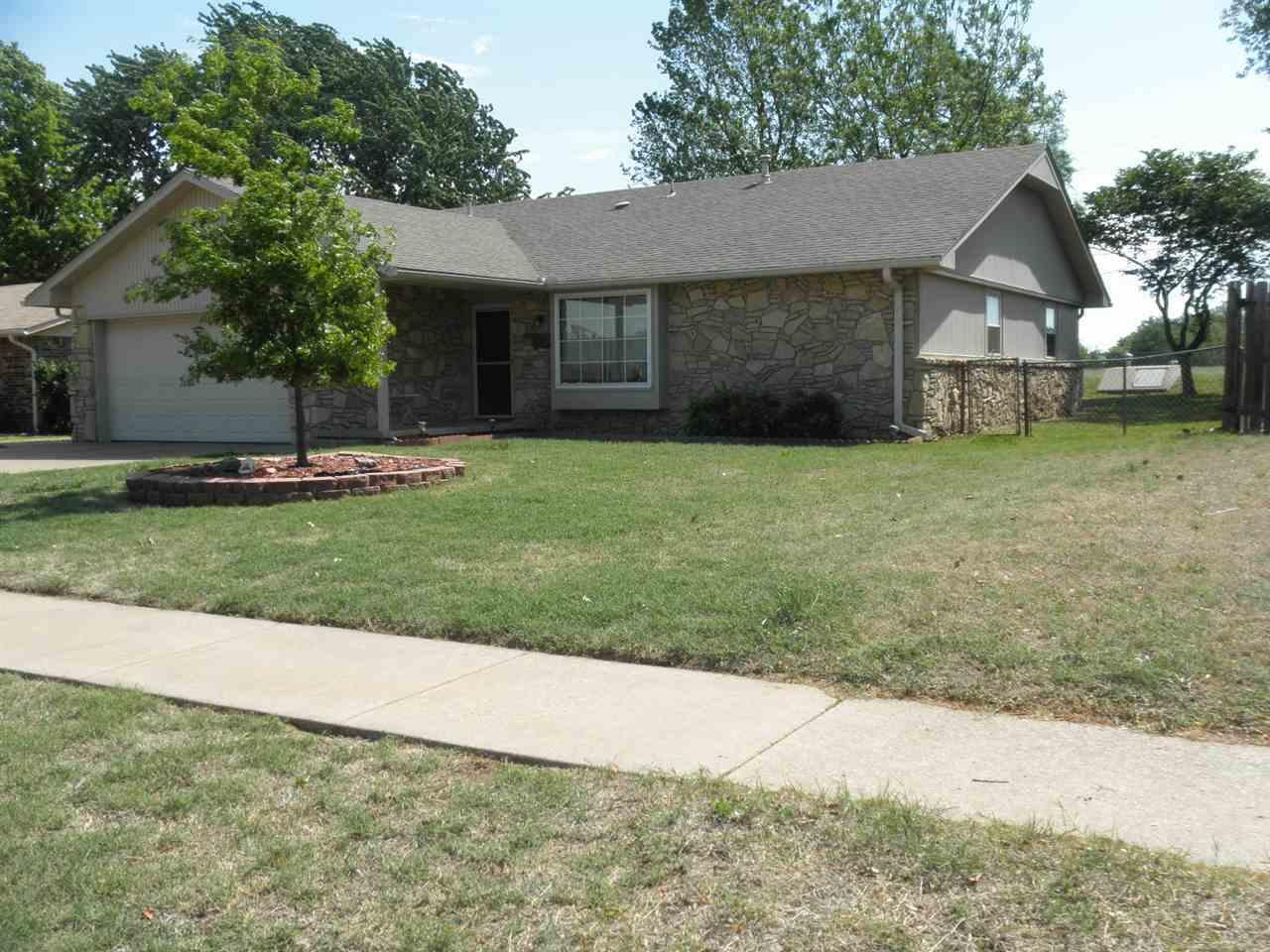 Sold Intraoffice W/MLS | 3401 El Camino  Ponca City, OK 74604 2