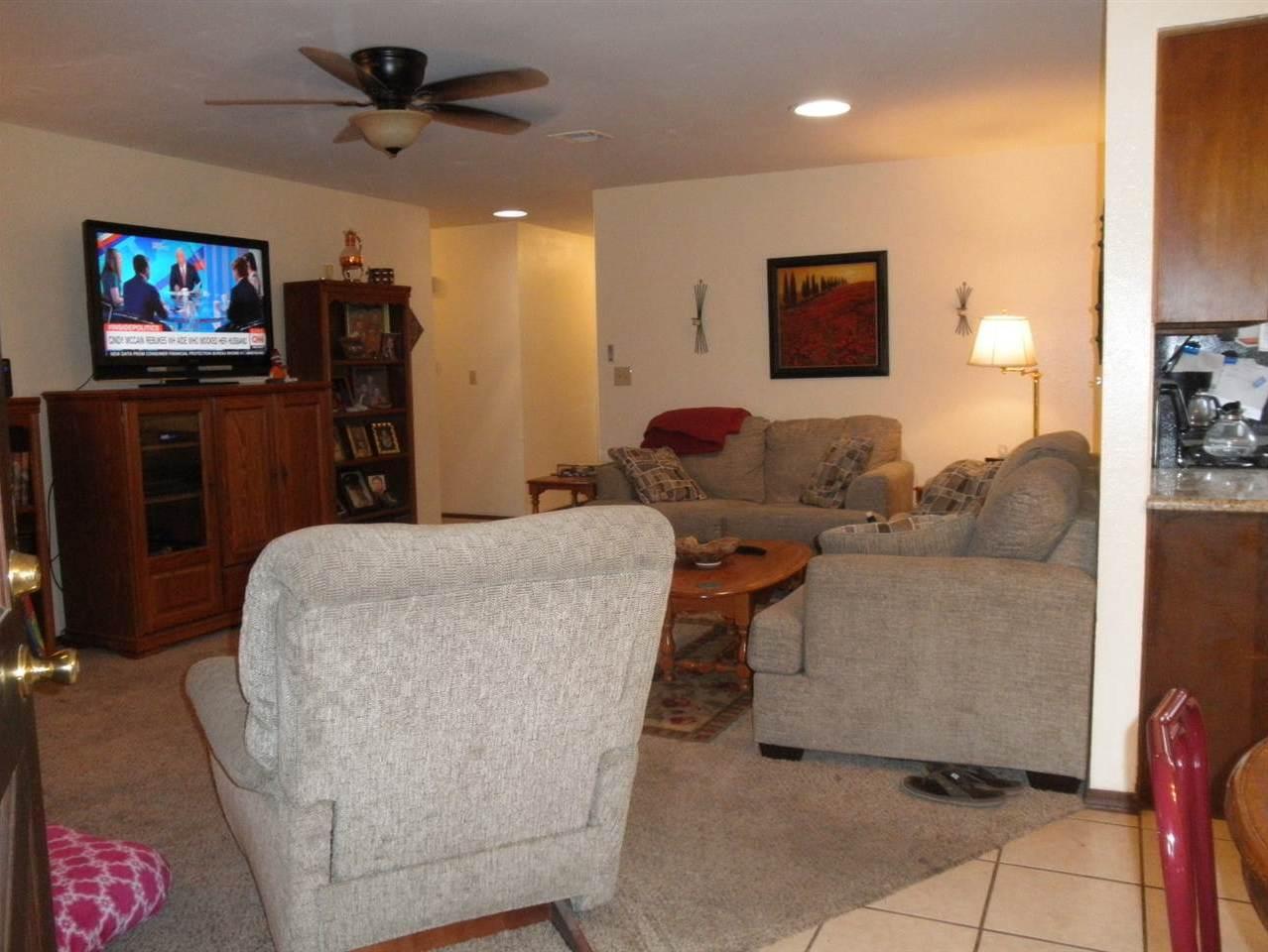 Sold Intraoffice W/MLS | 3401 El Camino  Ponca City, OK 74604 4