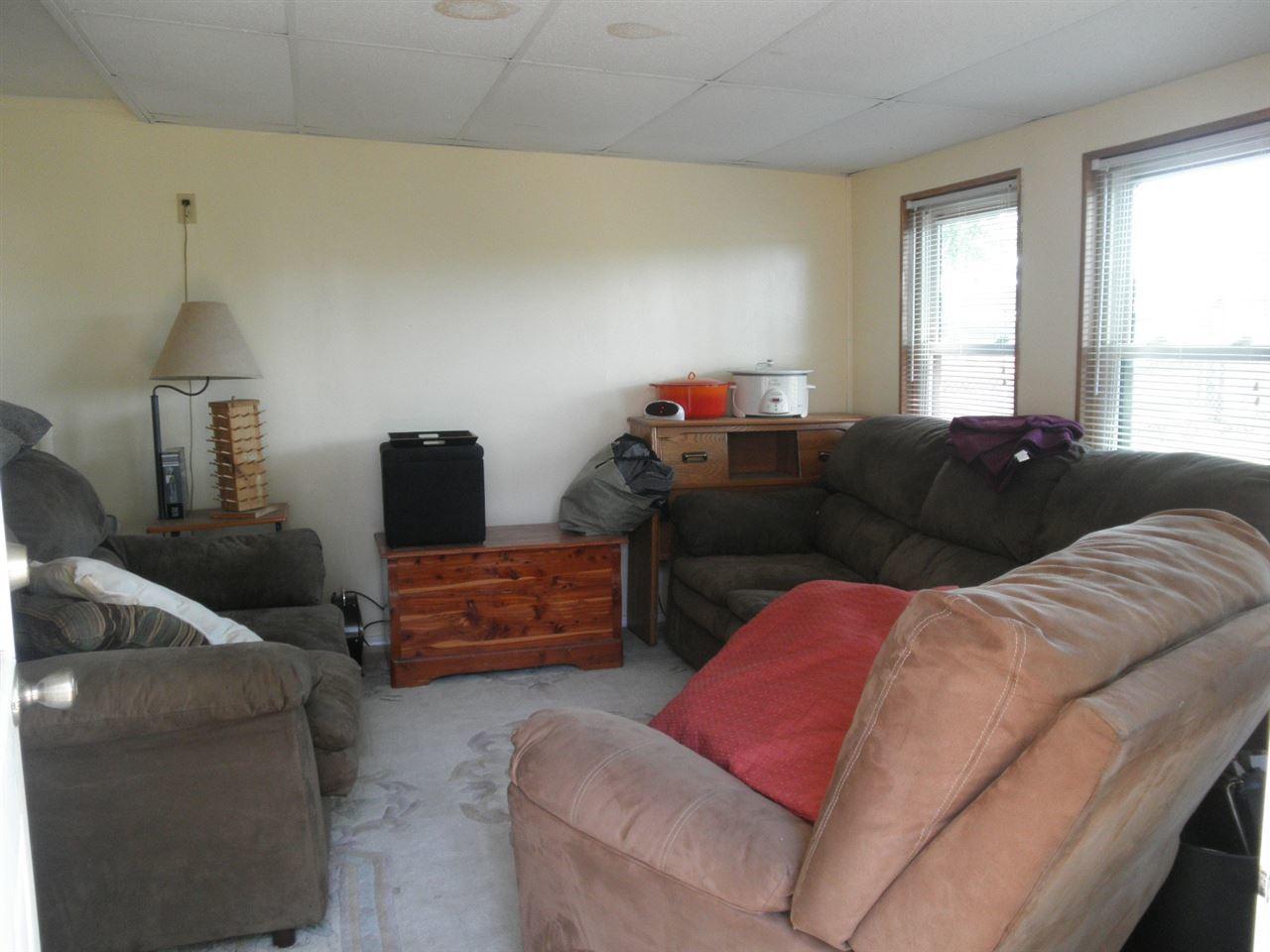 Sold Intraoffice W/MLS | 3401 El Camino  Ponca City, OK 74604 5