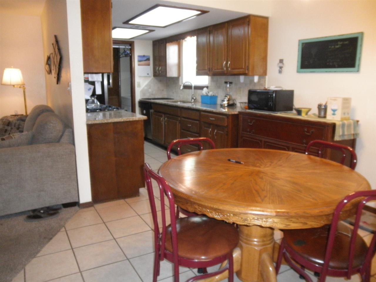 Sold Intraoffice W/MLS | 3401 El Camino  Ponca City, OK 74604 7