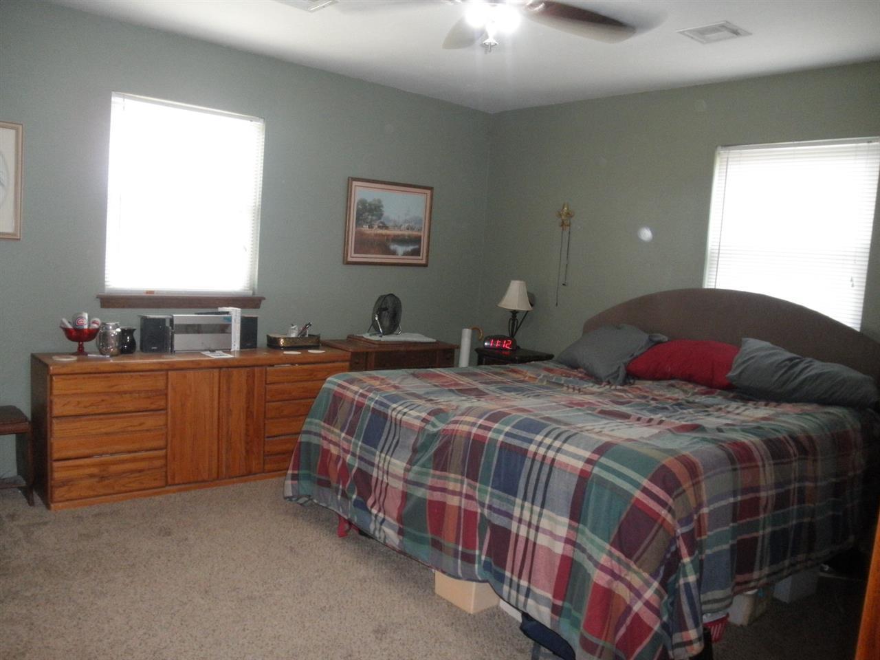 Sold Intraoffice W/MLS | 3401 El Camino  Ponca City, OK 74604 8
