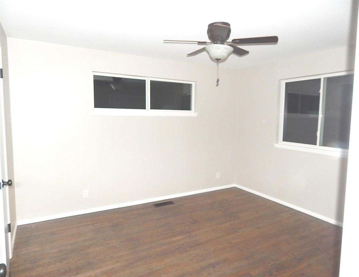 Sold Cross Sale W/ MLS | 1604 Blackard Ponca City, OK 74604 12