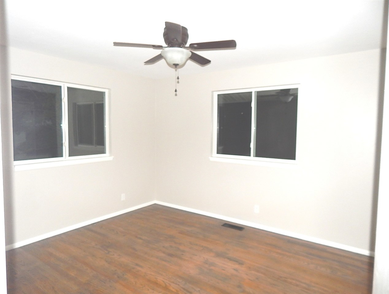 Sold Cross Sale W/ MLS | 1604 Blackard Ponca City, OK 74604 14