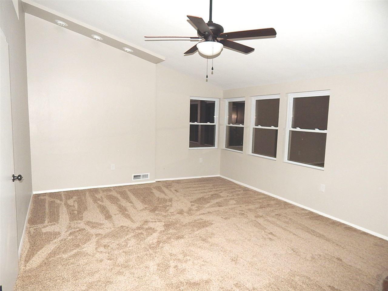 Sold Cross Sale W/ MLS | 1604 Blackard Ponca City, OK 74604 17