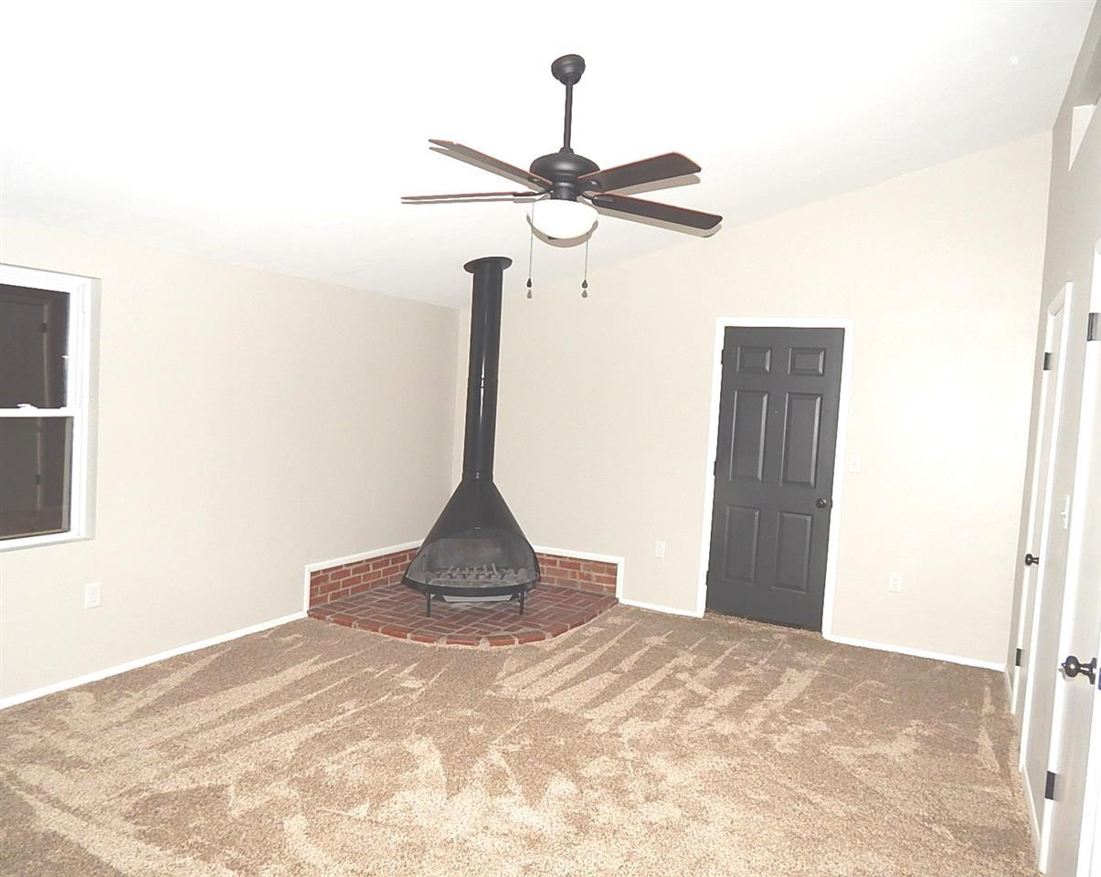Sold Cross Sale W/ MLS | 1604 Blackard Ponca City, OK 74604 18