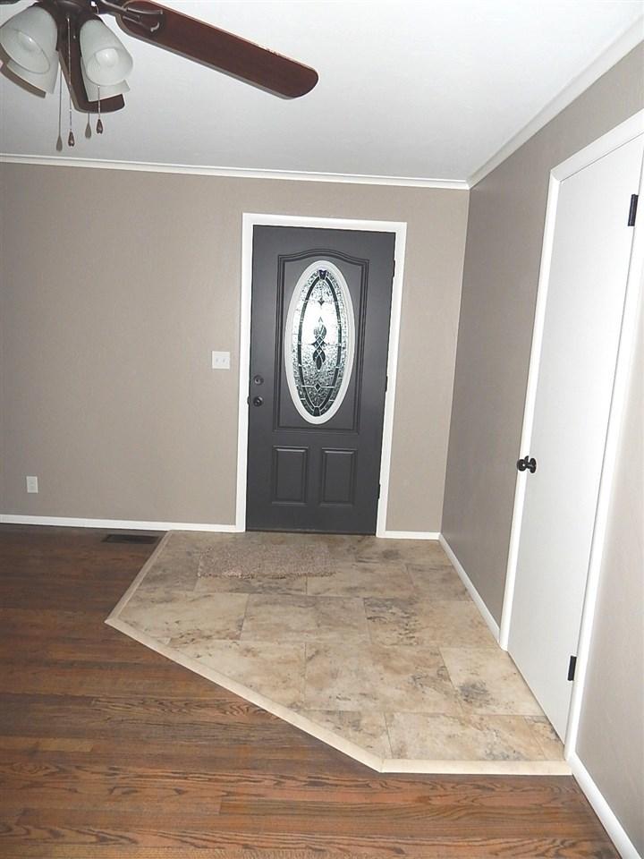 Sold Cross Sale W/ MLS | 1604 Blackard Ponca City, OK 74604 2