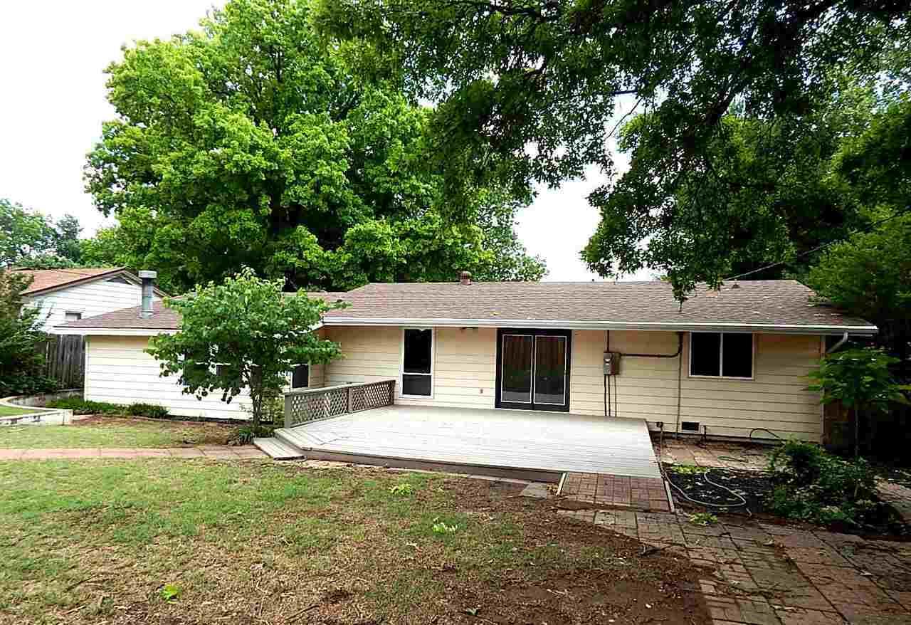 Sold Cross Sale W/ MLS | 1604 Blackard Ponca City, OK 74604 20