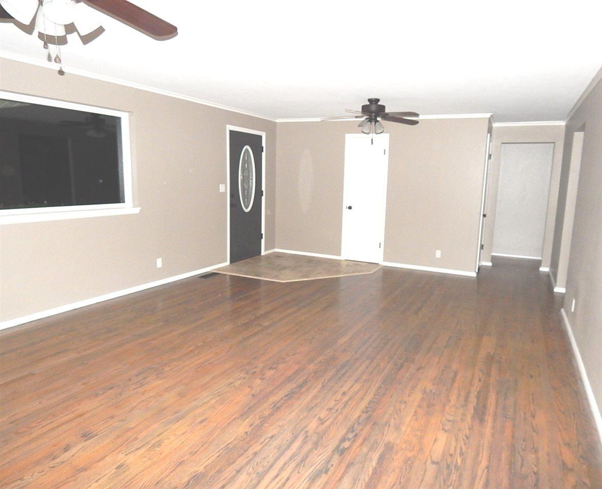 Sold Cross Sale W/ MLS | 1604 Blackard Ponca City, OK 74604 3
