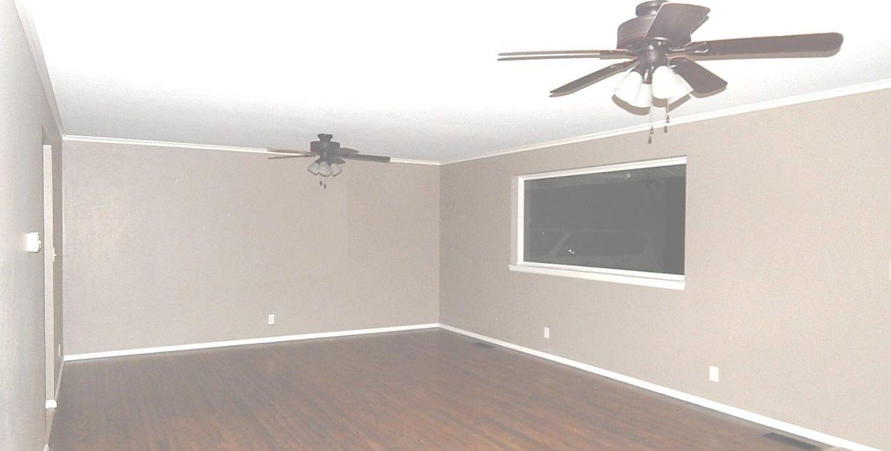 Sold Cross Sale W/ MLS | 1604 Blackard Ponca City, OK 74604 4