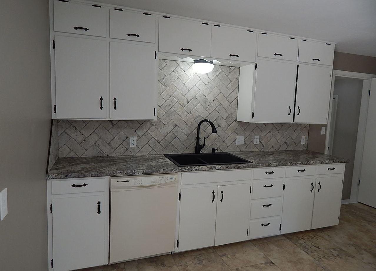 Sold Cross Sale W/ MLS | 1604 Blackard Ponca City, OK 74604 6
