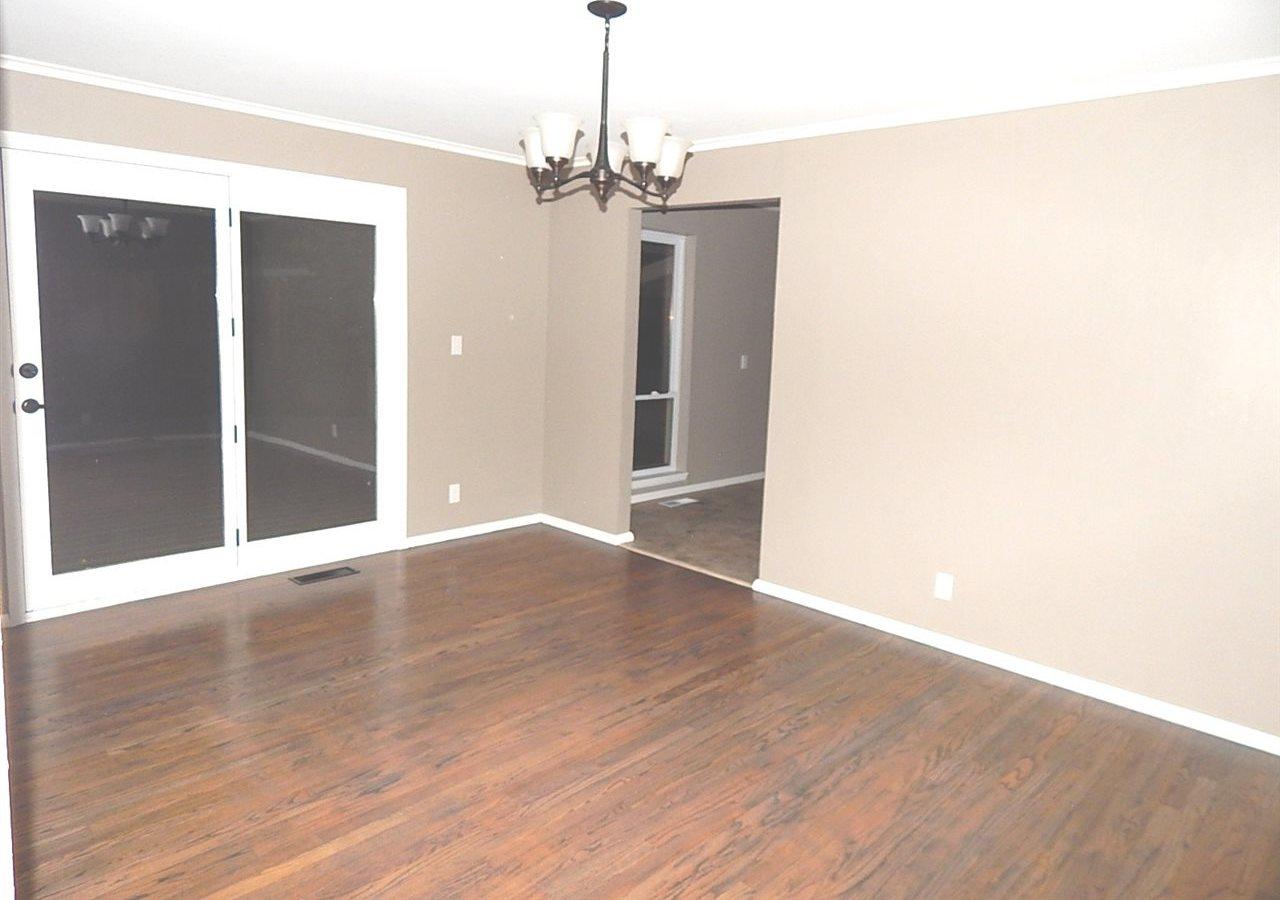 Sold Cross Sale W/ MLS | 1604 Blackard Ponca City, OK 74604 9