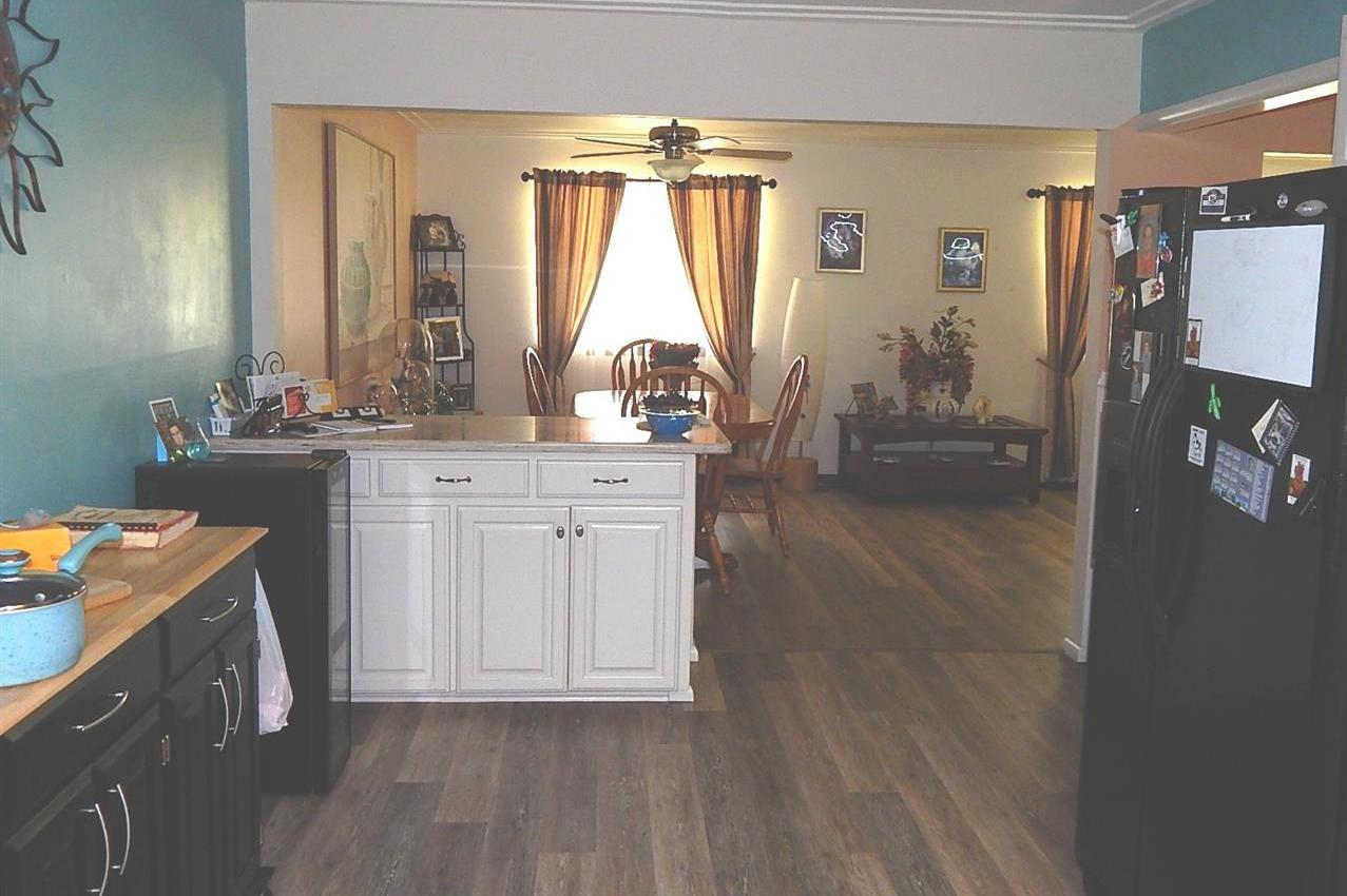Sold Cross Sale W/ MLS | 712 Sugar Maple Ponca City, OK 74604 5