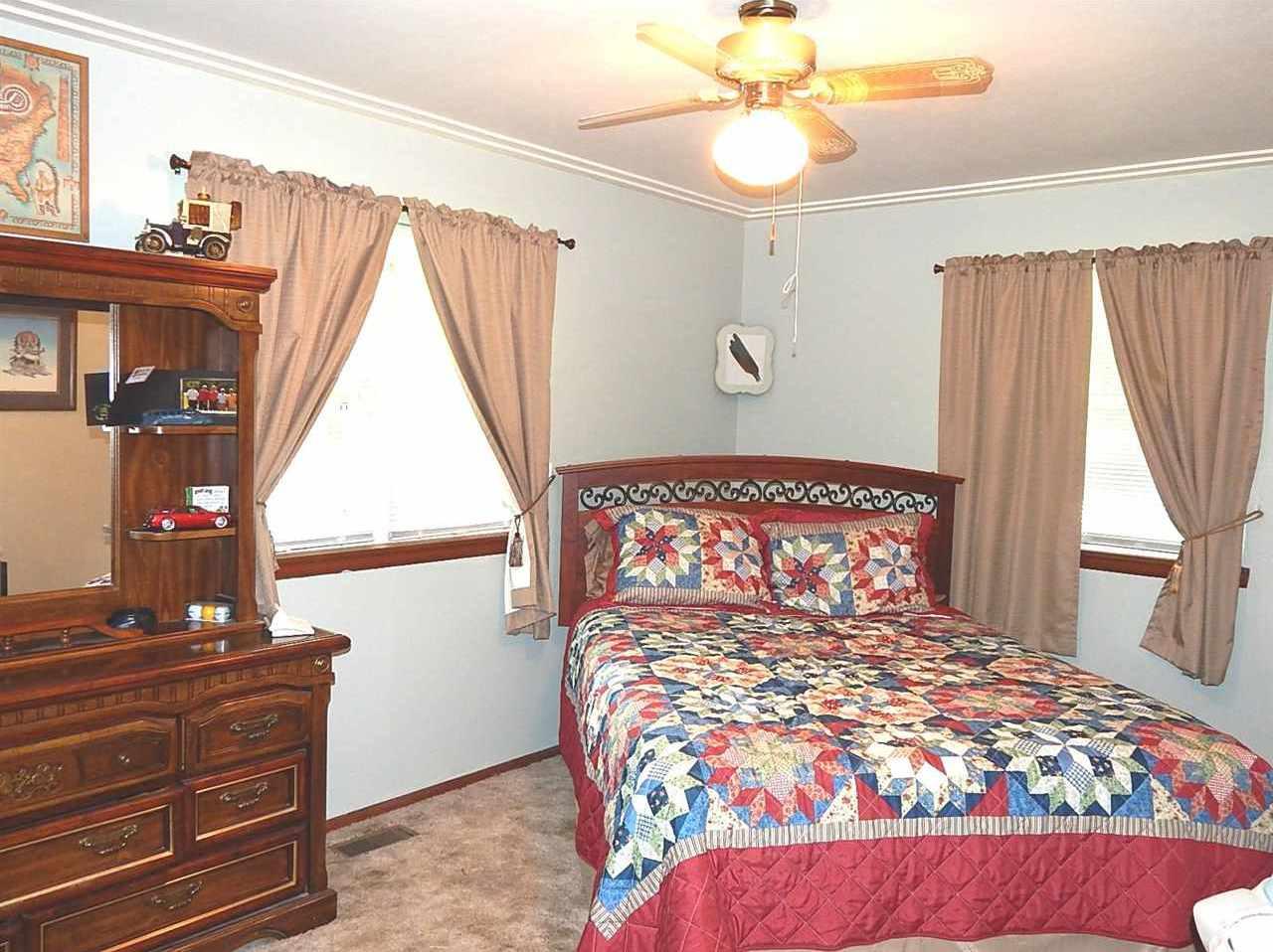 Sold Cross Sale W/ MLS | 712 Sugar Maple Ponca City, OK 74604 7