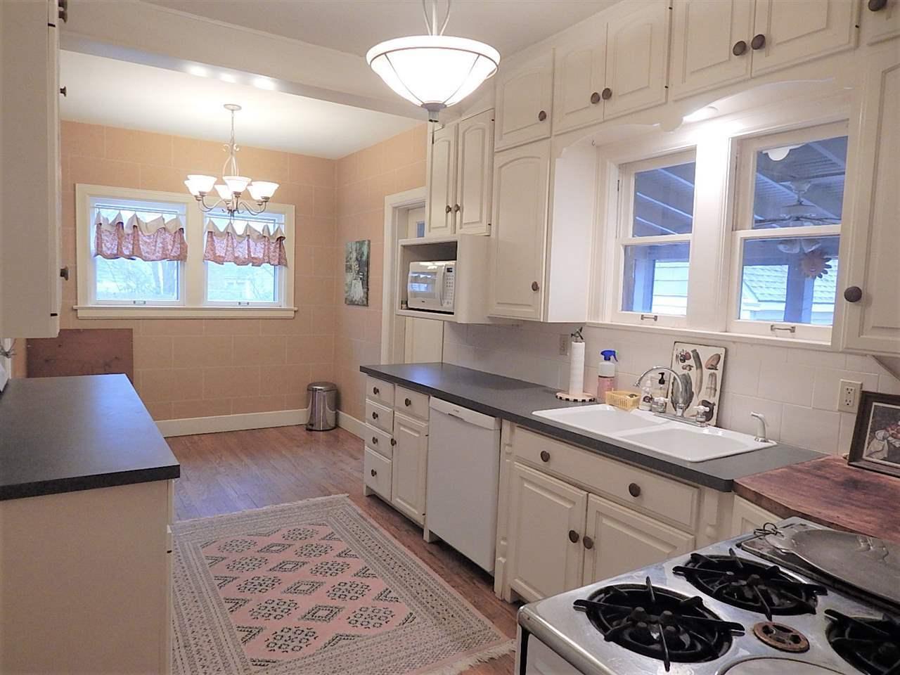 Sold Intraoffice W/MLS | 215 Virginia Ponca City, OK 74601 12