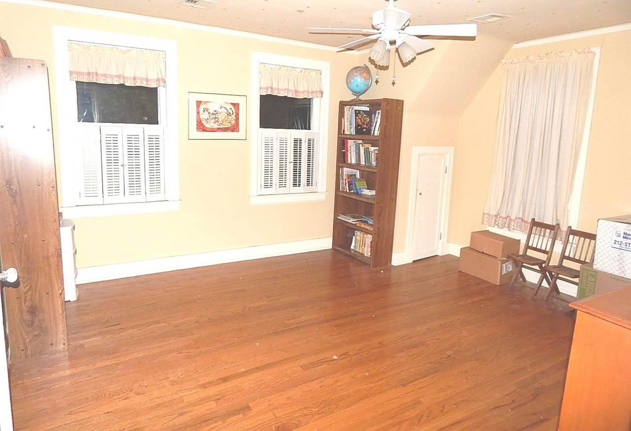 Sold Intraoffice W/MLS | 215 Virginia Ponca City, OK 74601 18