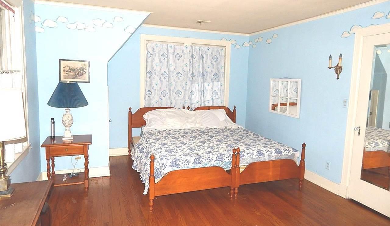 Sold Intraoffice W/MLS | 215 Virginia Ponca City, OK 74601 21