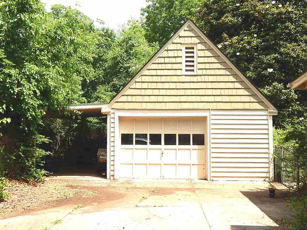 Sold Intraoffice W/MLS | 215 Virginia Ponca City, OK 74601 26