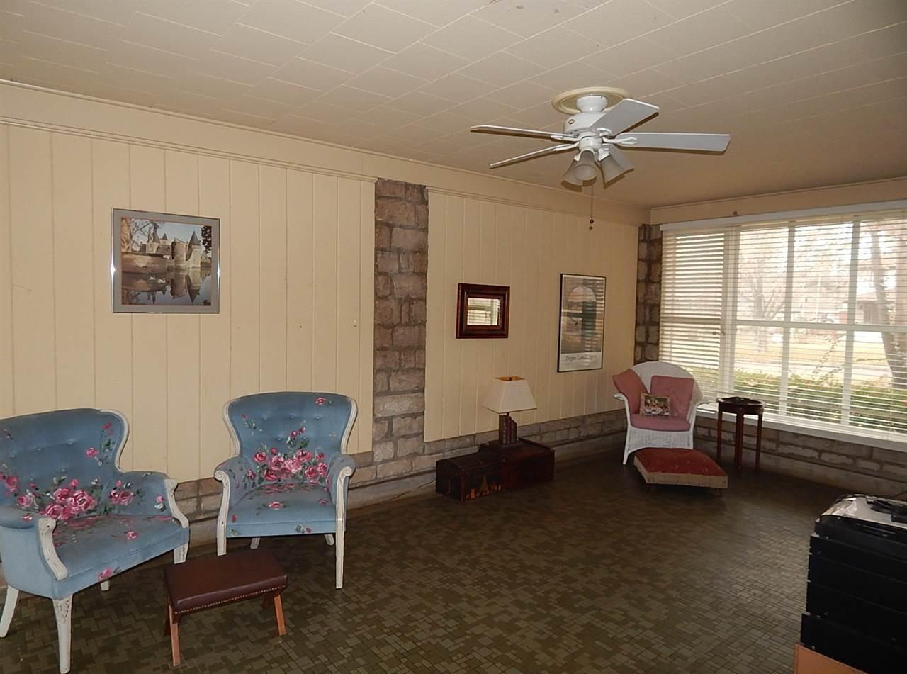 Sold Intraoffice W/MLS | 215 Virginia Ponca City, OK 74601 8