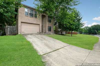 Back on Market | 9431 Bending Crest  San Antonio, TX 78239 1