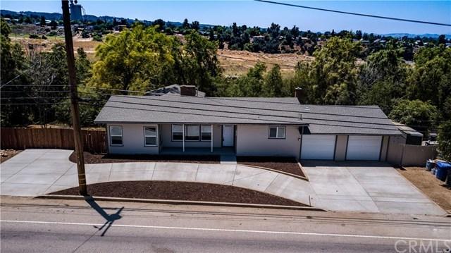 Closed   35809 Wildwood Canyon Road Yucaipa, CA 92399 0