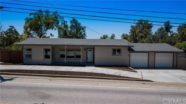 Closed   35809 Wildwood Canyon Road Yucaipa, CA 92399 1