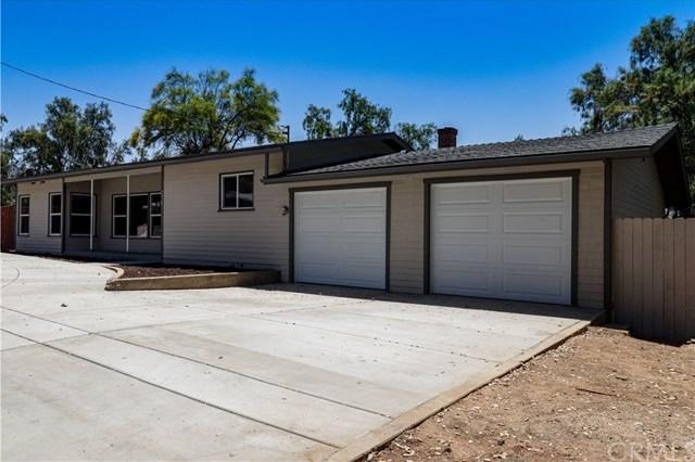 Closed   35809 Wildwood Canyon Road Yucaipa, CA 92399 2