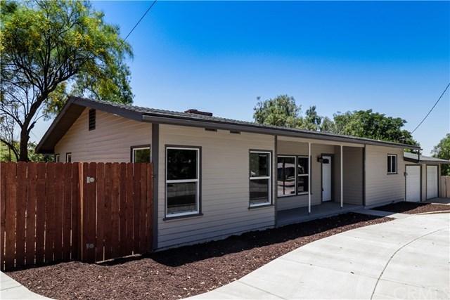 Closed   35809 Wildwood Canyon Road Yucaipa, CA 92399 3