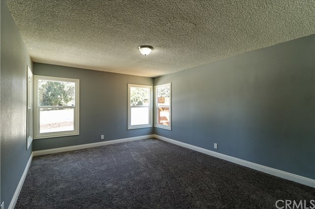 Closed   35809 Wildwood Canyon Road Yucaipa, CA 92399 10