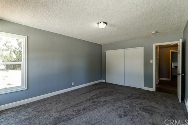 Closed   35809 Wildwood Canyon Road Yucaipa, CA 92399 11
