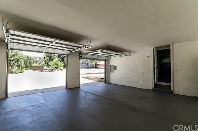 Closed   35809 Wildwood Canyon Road Yucaipa, CA 92399 23