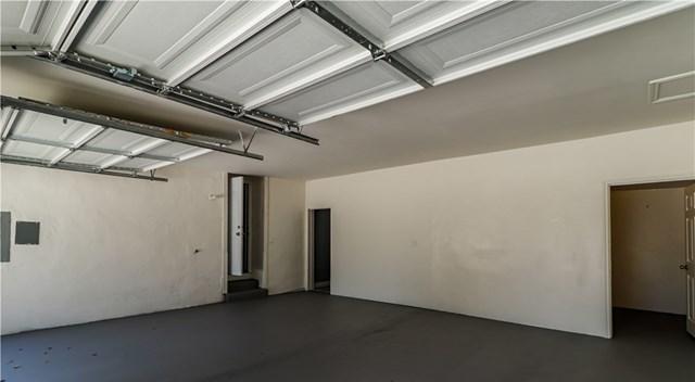 Closed   35809 Wildwood Canyon Road Yucaipa, CA 92399 24