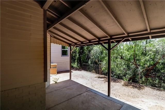 Closed   35809 Wildwood Canyon Road Yucaipa, CA 92399 25
