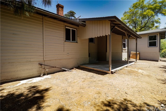 Closed   35809 Wildwood Canyon Road Yucaipa, CA 92399 26
