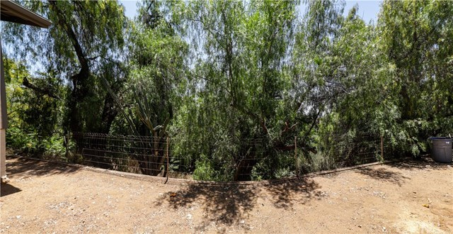 Closed   35809 Wildwood Canyon Road Yucaipa, CA 92399 27