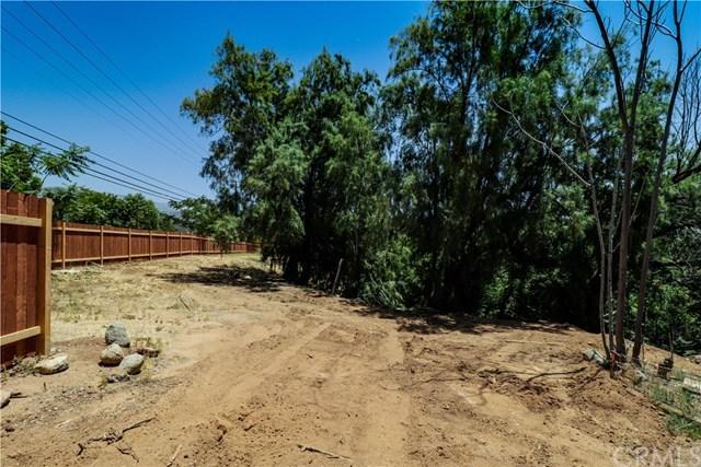 Closed   35809 Wildwood Canyon Road Yucaipa, CA 92399 28