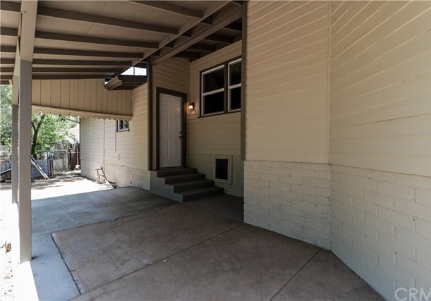 Closed   35809 Wildwood Canyon Road Yucaipa, CA 92399 29