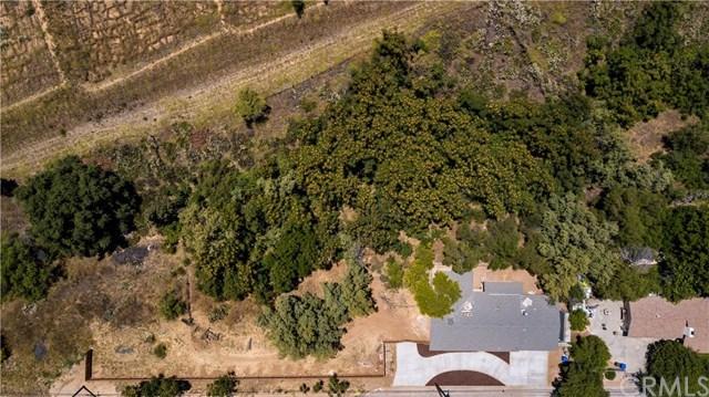 Closed   35809 Wildwood Canyon Road Yucaipa, CA 92399 30