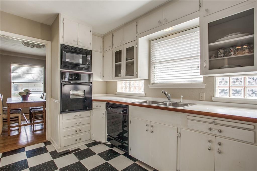 Sold Property | 4147 Valley Ridge Road Dallas, Texas 75220 13