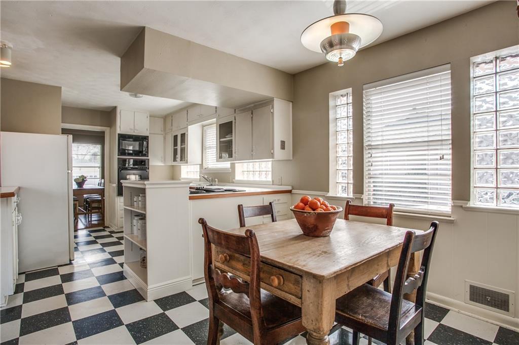 Sold Property | 4147 Valley Ridge Road Dallas, Texas 75220 14
