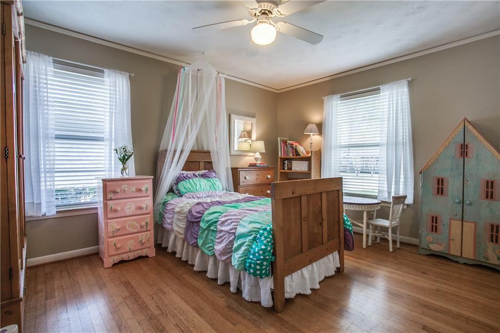 Sold Property | 4147 Valley Ridge Road Dallas, Texas 75220 16