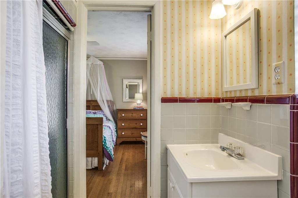 Sold Property | 4147 Valley Ridge Road Dallas, Texas 75220 18