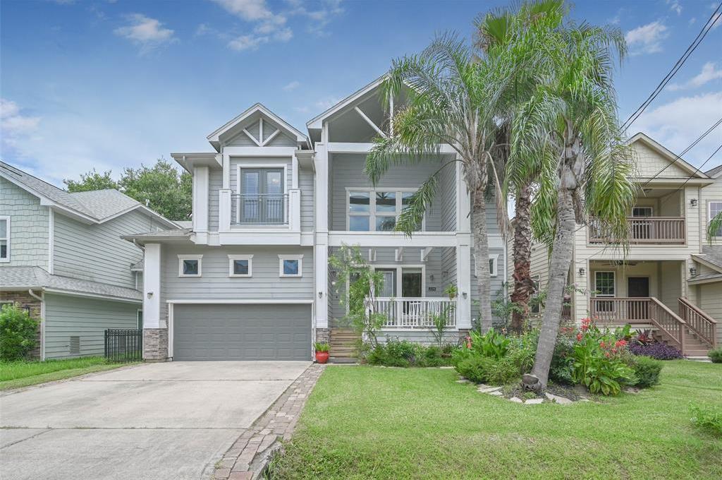 Option Pending | 208 Valmar Street League City, TX 77565 0