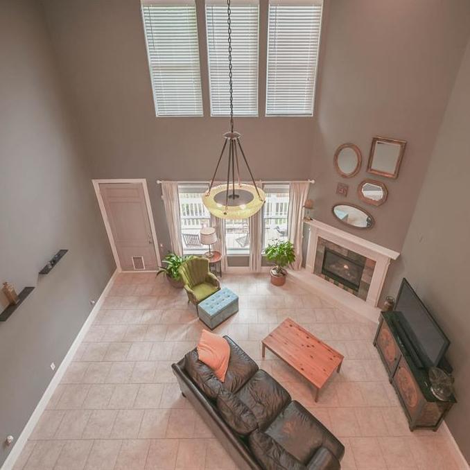 Option Pending | 208 Valmar Street League City, TX 77565 11